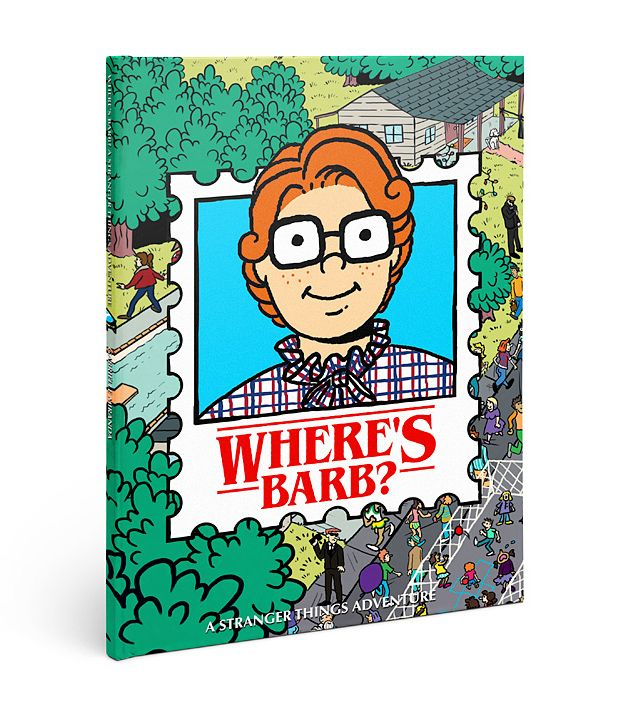 Livro-Wheres-Barb-Stranger-Things-1-Abril-06
