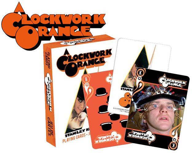 Baralho-Laranja-Mecanica-A-Clockwork-Orange-Playing-Cards-01