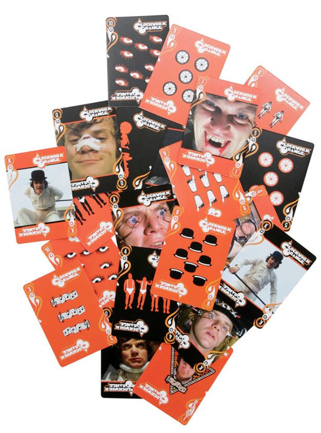 Baralho-Laranja-Mecanica-A-Clockwork-Orange-Playing-Cards-02