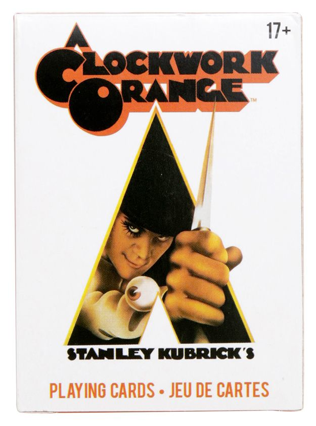 Baralho-Laranja-Mecanica-A-Clockwork-Orange-Playing-Cards-03