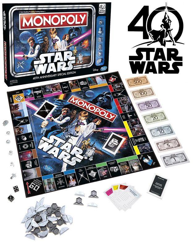 Jogo-Tabuleiro-Star-Wars-Monopoly-40th-Anniversary-Edition-Game-01