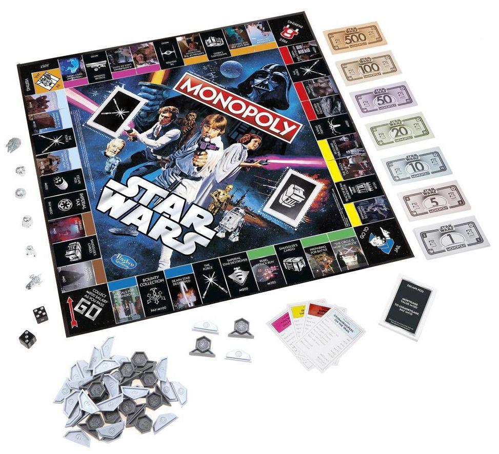Jogo-Tabuleiro-Star-Wars-Monopoly-40th-Anniversary-Edition-Game-02