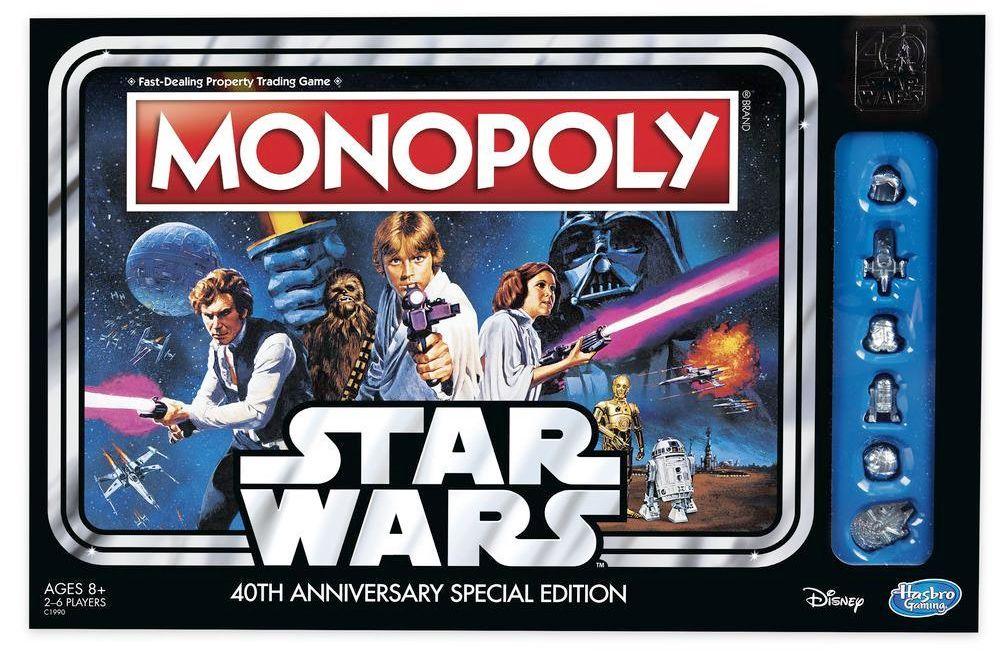 Jogo-Tabuleiro-Star-Wars-Monopoly-40th-Anniversary-Edition-Game-03