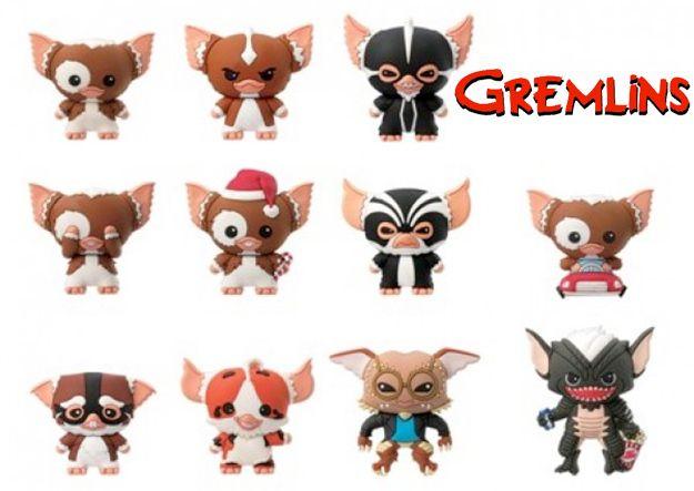 Chaveiros-Gremlins-3-D-Figural-Foam-Keychains-01