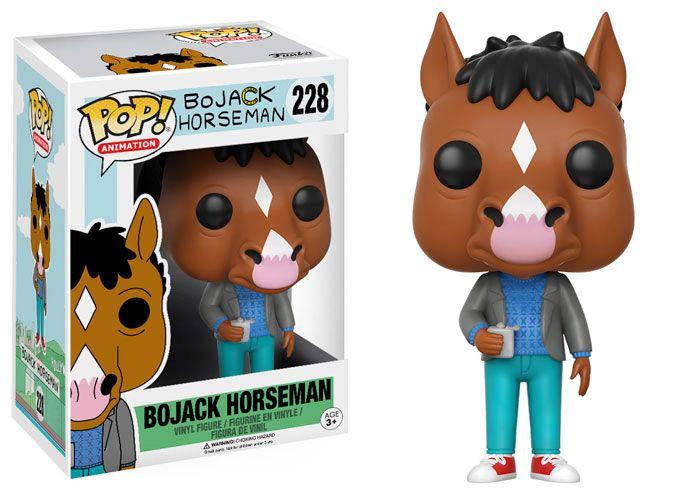 Bonecos-Funko-Pop-BoJack-Horseman-02