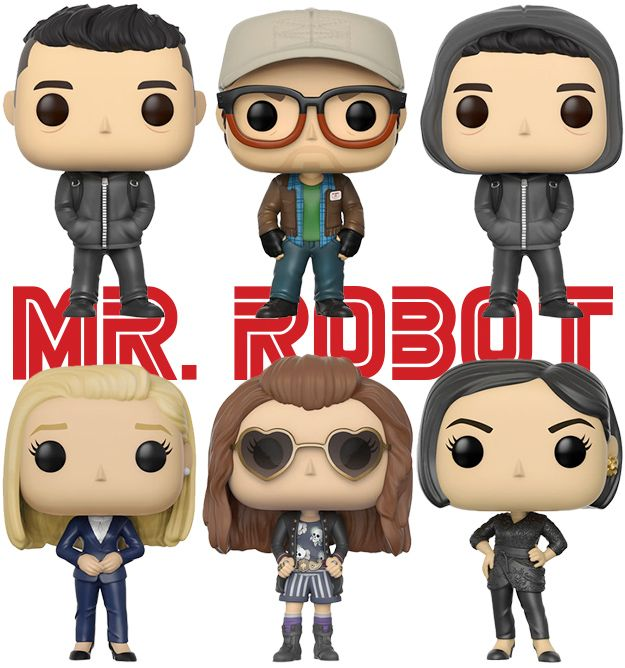 Bonecos-Funko-Pop-Mr-Robot-01