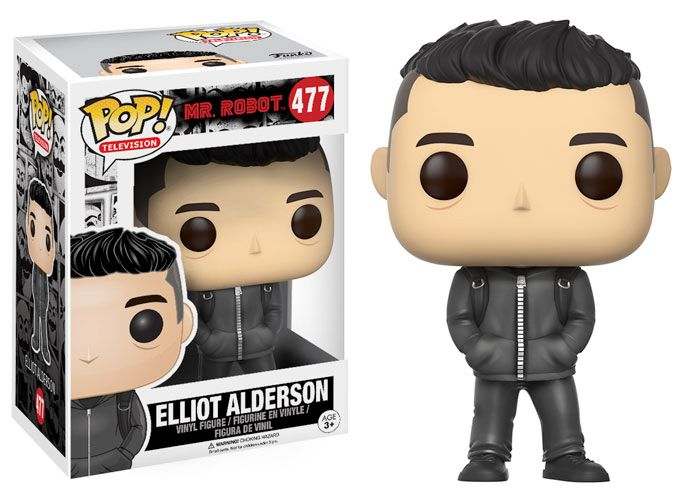Bonecos-Funko-Pop-Mr-Robot-02