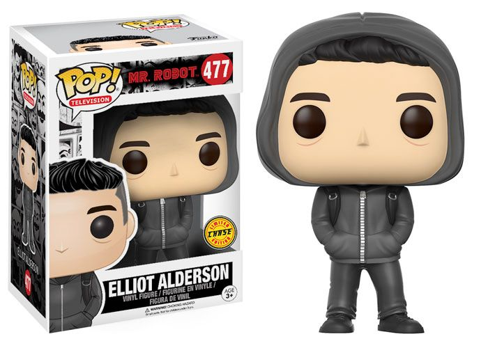 Bonecos-Funko-Pop-Mr-Robot-03