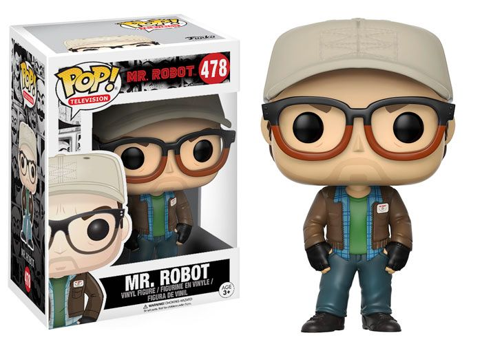 Bonecos-Funko-Pop-Mr-Robot-04