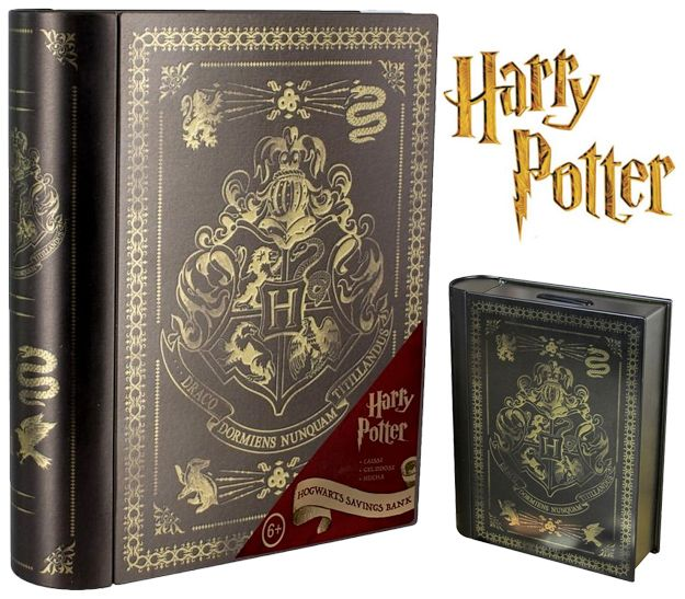 Cofre-Harry-Potter-Hogwarts-Money-Bank-01