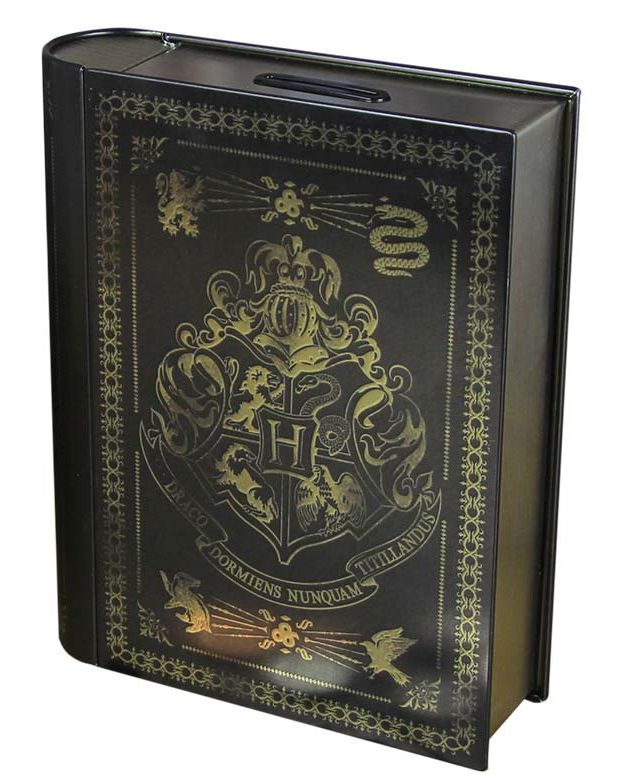 Cofre-Harry-Potter-Hogwarts-Money-Bank-02