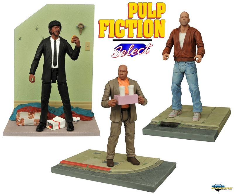 Pulp-Fiction-Action-Figures-Select-Line-01