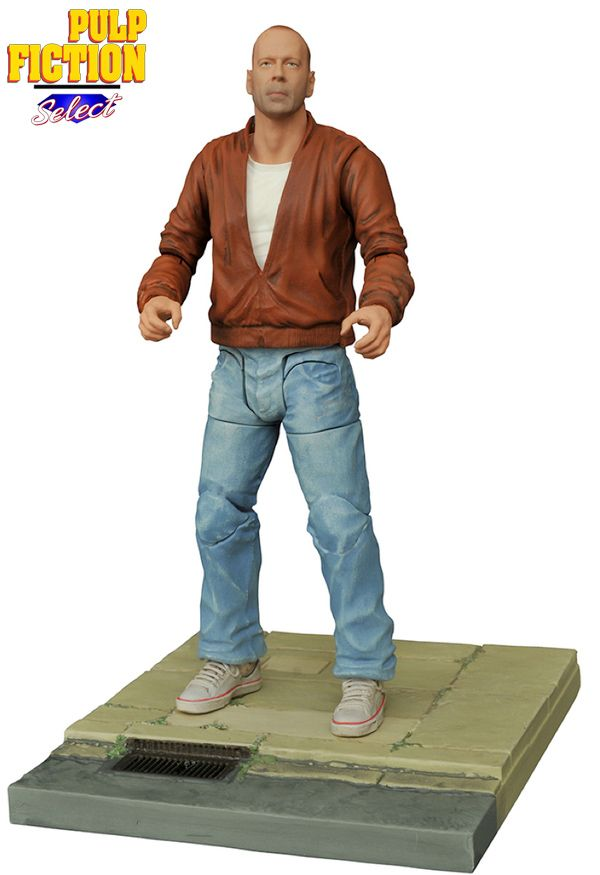 Pulp-Fiction-Action-Figures-Select-Line-03