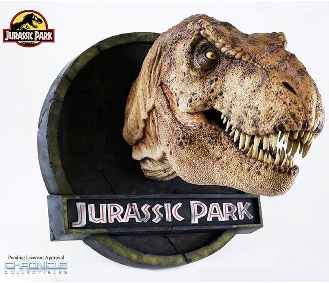 Trofeu-Jurassic-Park-Female-T-Rex-Bust-01