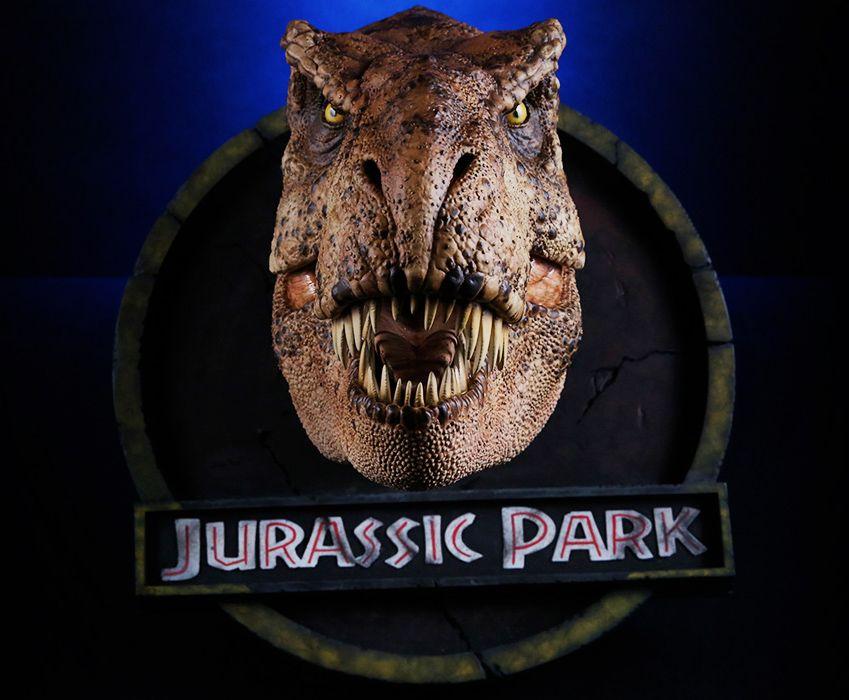 Trofeu-Jurassic-Park-Female-T-Rex-Bust-02