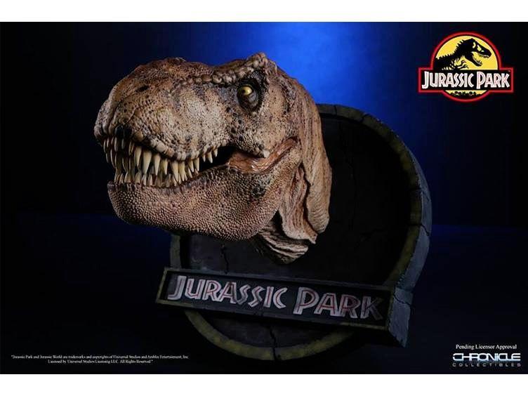 Trofeu-Jurassic-Park-Female-T-Rex-Bust-03