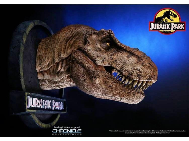 Trofeu-Jurassic-Park-Female-T-Rex-Bust-04