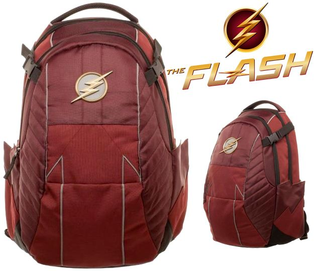 Mochila-DC-Comics-Flash-Built-Backpack-01
