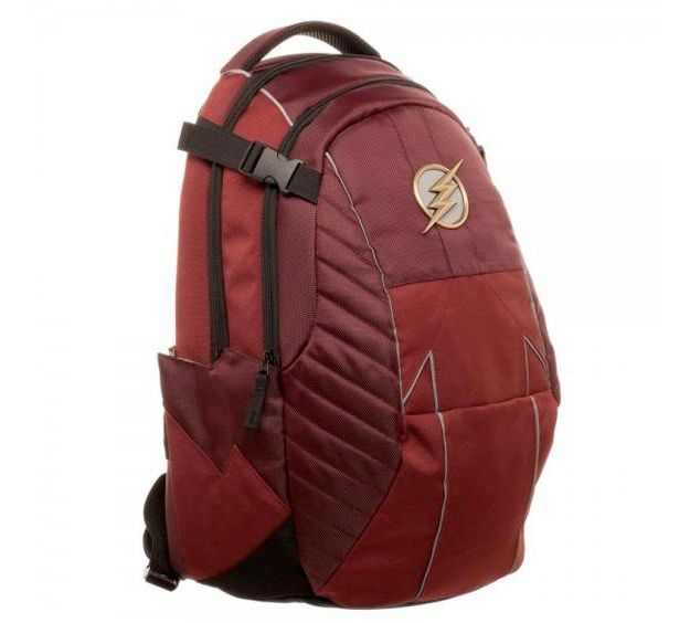 Mochila-DC-Comics-Flash-Built-Backpack-02