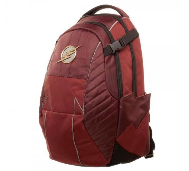 Mochila-DC-Comics-Flash-Built-Backpack-03