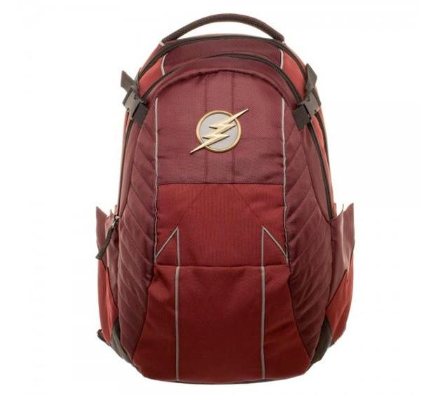 Mochila-DC-Comics-Flash-Built-Backpack-04