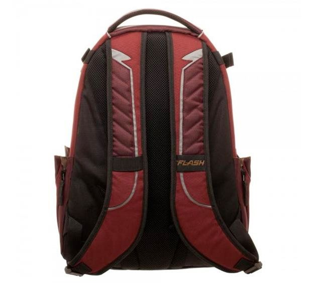 Mochila-DC-Comics-Flash-Built-Backpack-05