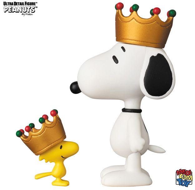 Bonecos-Peanuts-UDF-Serie-6-Medicom-02