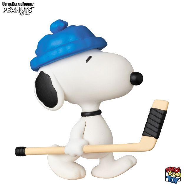 Bonecos-Peanuts-UDF-Serie-6-Medicom-03