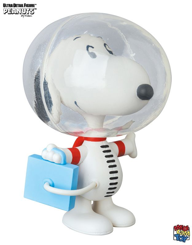 Bonecos-Peanuts-UDF-Serie-6-Medicom-05