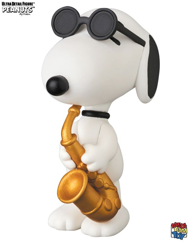 Bonecos-Peanuts-UDF-Serie-6-Medicom-06