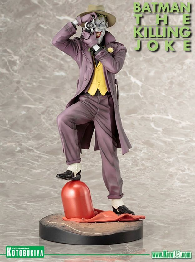 Estatua-Joker-The-Killing-Joke-ArtFX-2nd-Edition-Statue-01