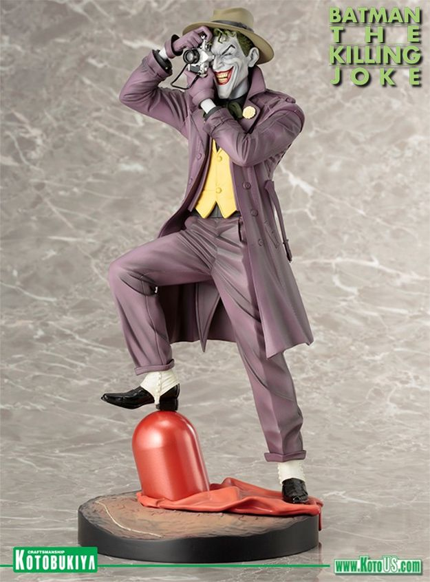 Estatua-Joker-The-Killing-Joke-ArtFX-2nd-Edition-Statue-02