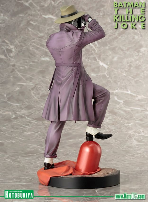 Estatua-Joker-The-Killing-Joke-ArtFX-2nd-Edition-Statue-03