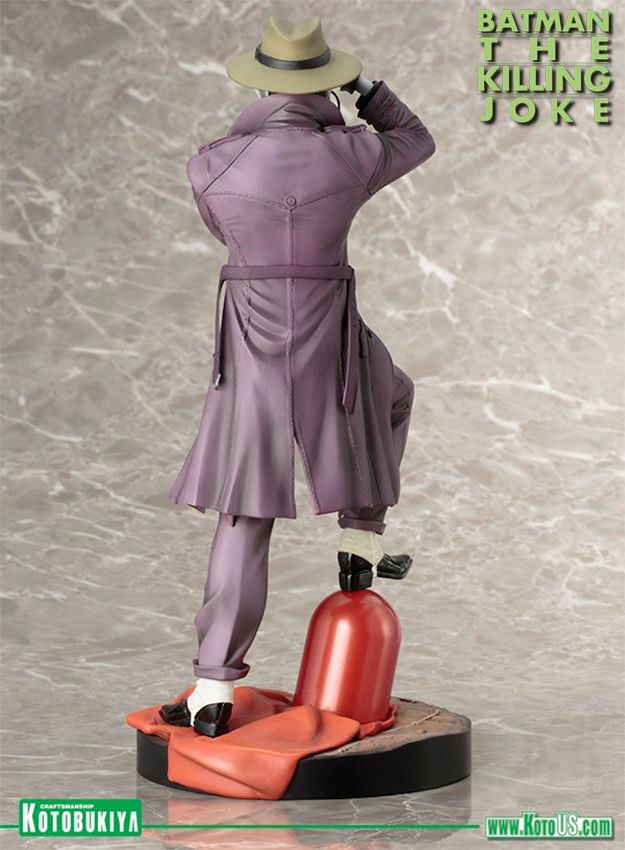 Estatua-Joker-The-Killing-Joke-ArtFX-2nd-Edition-Statue-04