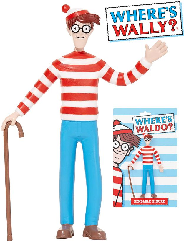 Boneco-Wheres-Wally-Bendable-Action-Figure-01