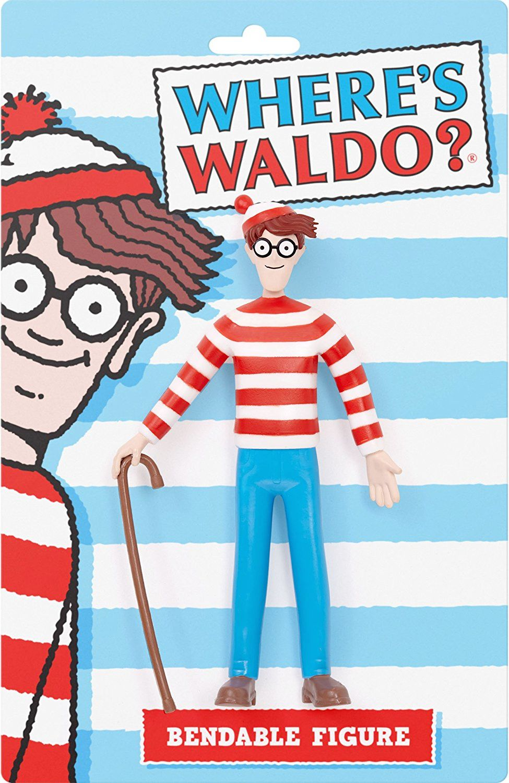 Boneco-Wheres-Wally-Bendable-Action-Figure-02