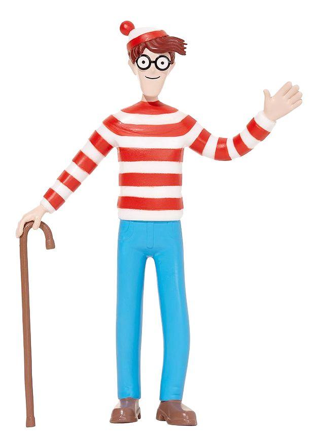 Boneco-Wheres-Wally-Bendable-Action-Figure-03