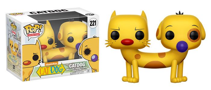 Boneocs-Pop-Nickelodeon-Anos-90-CatDog-10