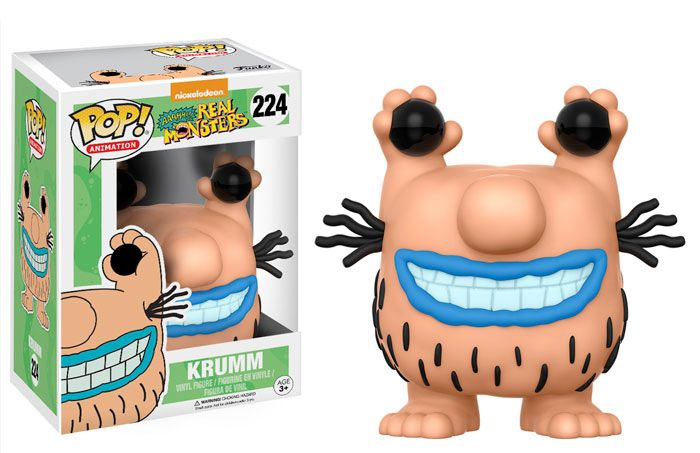 Boneocs-Pop-Nickelodeon-Anos-90-Real-Monsters-04