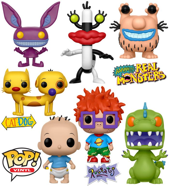 Boneocs-Pop-Nickelodeon-Anos-90-Rugrats-Catdog-Real-Monsters-01