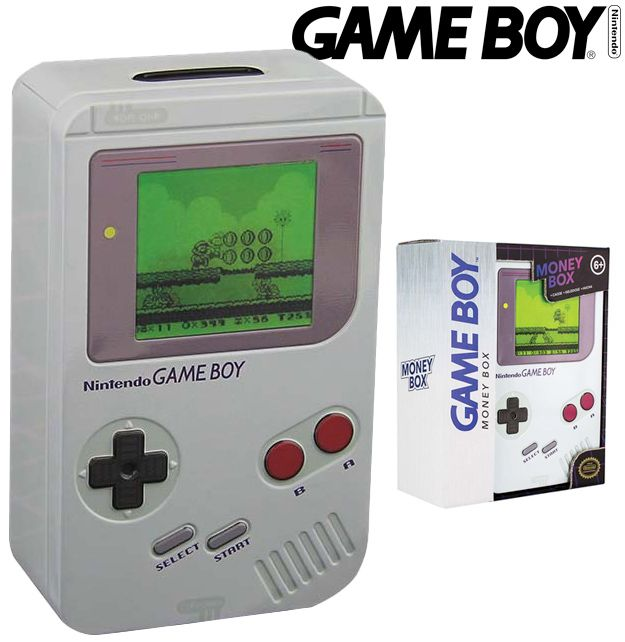 Cofre-Nintendo-Game-Boy-Money-Box-Bank-01