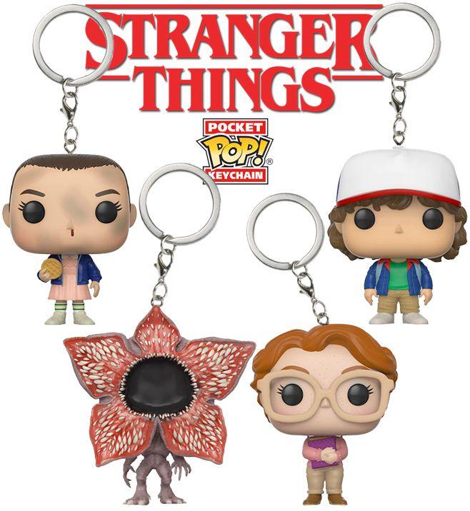 Chaveiros-Pocket-Pop-Keychains-Stranger-Things-01