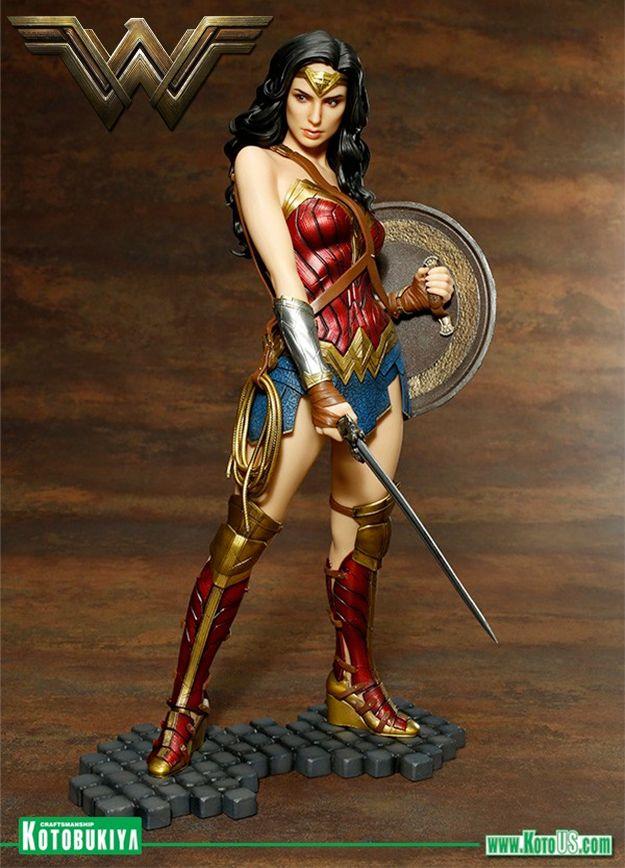 Estatua-Mulher-Maravilha-Wonder-Woman-Movie-ArtFX-Statue-01