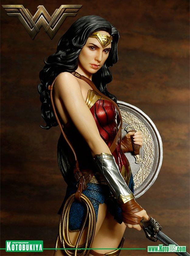 Estatua-Mulher-Maravilha-Wonder-Woman-Movie-ArtFX-Statue-02