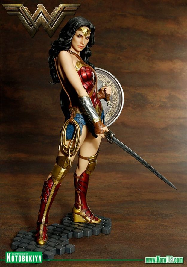 Estatua-Mulher-Maravilha-Wonder-Woman-Movie-ArtFX-Statue-03