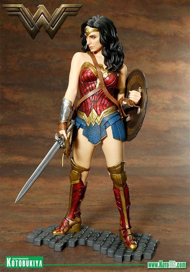 Estatua-Mulher-Maravilha-Wonder-Woman-Movie-ArtFX-Statue-04