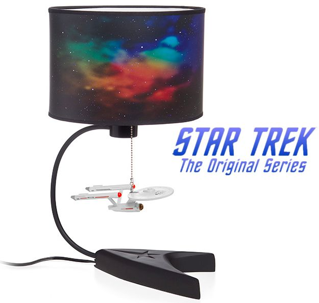 Luminaria-Star-Trek-Enterprise-Table-Lamp-01