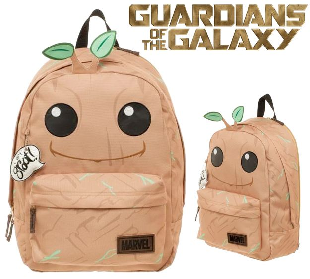 Mochila-Guardians-of-the-Galaxy-Groot-Big-Face-Backpack-01