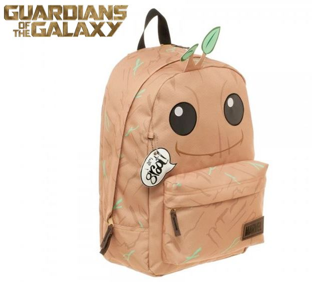 Mochila-Guardians-of-the-Galaxy-Groot-Big-Face-Backpack-02
