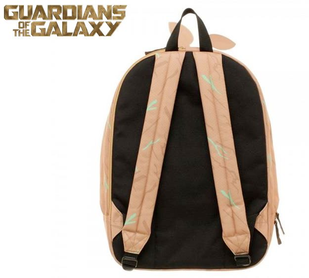 Mochila-Guardians-of-the-Galaxy-Groot-Big-Face-Backpack-03